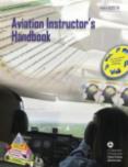 01-aviation-handbook
